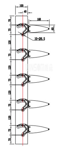 电路 电路图 电子 原理图 198_507